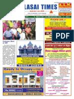 Valasai Times 21 Feb 2015