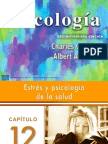 151407060-MORRIS-Psicologia-Cap12.ppt