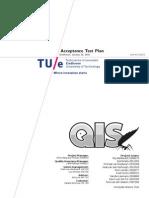 atp.pdf