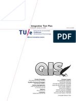 itp.pdf