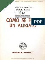 Comosehaceunalegatoenriquefalconyjorgerojas 141115122017 Conversion Gate01