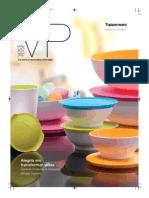 Revistas VP Quinzenal 3 2015