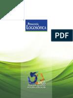 Pedagogia Logosofica 2013