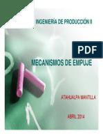 4. Mecanismos de Empuje.pdf