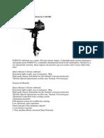 Mesin 3.pdf