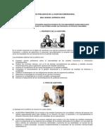 A.03 - Topicos Preludicos de La Auditoria Empresarial
