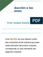 Funciones Introduccion Pres Msp21