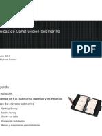 construccion Submarina  CANTV.pdf