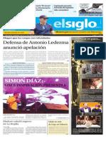 Edicion Impresa 22-02-2015