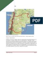 Gómez Díaz, Rafael - Pueblo Mapuche