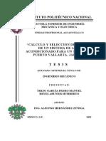 CALCULOYSELECCION aire acondicionado.pdf
