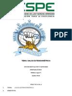 Informe-Galgas-Extensiometricas