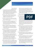 summary_ch12.pdf