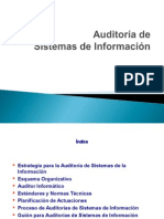 01 Auditoria Sistemas Informacion-España (1)