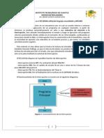 Microcontroladores - Interrupciones Para El PIC16F84A en Ensamblador.