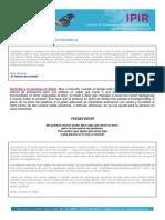 Quiero ayudar a alguien en duelo PDF.pdf