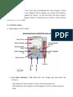 AVOmeter.pdf