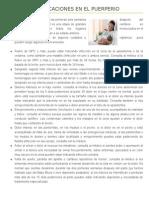 PRINCIPALES COMPLICACIONES DEL PUERPERIO.docx