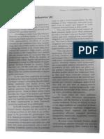 Excel Industries.pdf