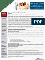 www-implantesdentalesmexico-com-mx.pdf