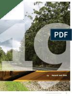 pdflandnambeishazardrisk.pdf