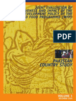 WFP-Pakistan.pdf