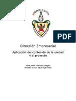 U4 Proyecto Final.docx