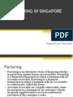 factoringinsingapore-131001220707-phpapp02