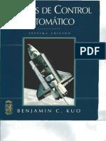 Sistemas de Control Automatico Benjamin C. Kuo.pdf
