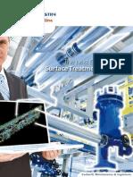 CMI Chemical Processes Folder