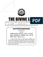 DivineLife_JAN2015