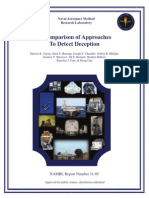 approaches-to-deception-detection.pdf