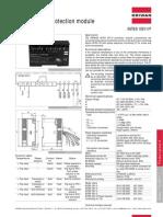 A125S33_INT69 VSY-II_710000071_0-Ebook