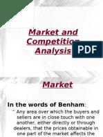 Market Analysis 24-1-09