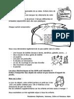 La valise.pdf