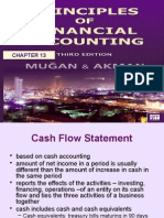 cash-flow-statement997.pptx