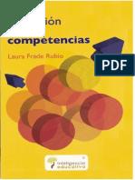 Frade_La evaluación por competencias_OK.pdf