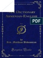 New_Dictionary_Armenian-English_v1_1000234547.pdf