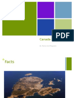 PIL report.pptx