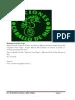 ABC de La Masoneria Tomo II Filosoficos 4-14