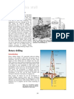 Chapter 07 - Drilling