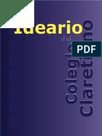 ideario_colegios claretianos