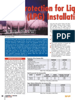 1424594476?v=1 gamewell identiflex 650e fire alarm control panel electrical  at suagrazia.org