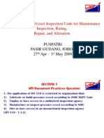 227524752-002-API-510-Course-Puspatri-Apr-09.pdf