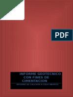 TRABAJO DE SUELO II PARA PRESENTAR.docx