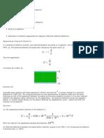 lec-12.pdf
