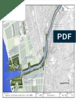 ha-plan4-1201-A0-1.pdf