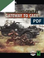 CC GatewayToCaen Manual [E BOOK]