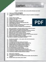 Notes & Question.pdf