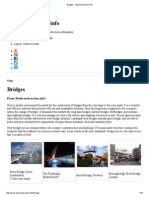 Bridges - Steelconstruction.pdf